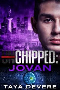 Book 9 JOVAN