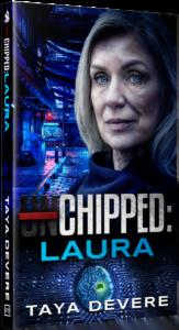 Book 6 LAURA